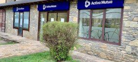 Activa Mutua pone en marcha un nuevo centro de rehabilitación en sus instalaciones de Vielha