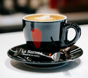 Cafés Templo se suma a la tendencia del café prémium con el lanzamiento de 'La Barista'