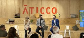 KM Zero, Capsa Vida y Leyton se unen para impulsar startups