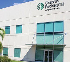 Graphic Packaging se hace con la totalidad del negocio adquirido a IP en Norteamérica
