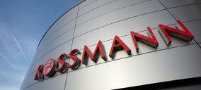 Rossmann, a punto de abrir su quinto establecimiento en el mercado español