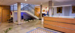 Gerontorioja ya tiene fecha prevista de apertura de sus dos nuevas residencias en Logroño