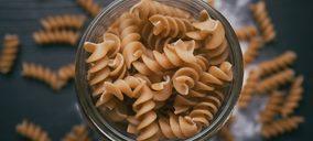 Ebro Foods cierra la venta de Ronzoni a 8th Avenue Foods