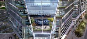 Saint-Gobain vende dos fábricas de vidrio en Alemania