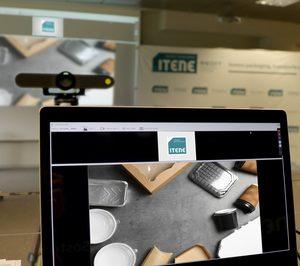 Itene e IATA-CSIC lanzan la XIV edición del Máster online en Tecnología de Envases y Embalajes