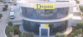 Depau Sistemas vendió 57 M€ más en 2020
