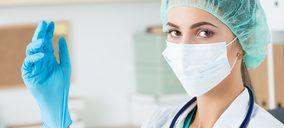 Unión de Mutuas reformará el área quirúrgica de su centro hospitalario