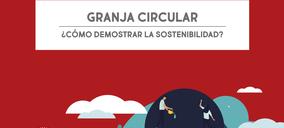 Nanta lanza el programa Granja Circular para apoyar la sostenibilidad ganadera