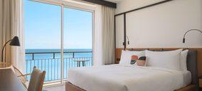 Marriott estrena marca en España con la inauguración en julio del Riomar Ibiza, A Tribute Portfolio