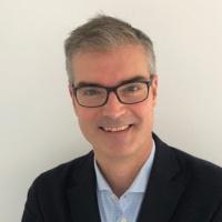 Xavier Alomar (Intersport): Nuestro objetivo es convertirnos en un operador 100% omnicanal