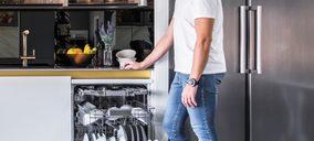 Cuánto cuesta ahora poner los electrodomésticos
