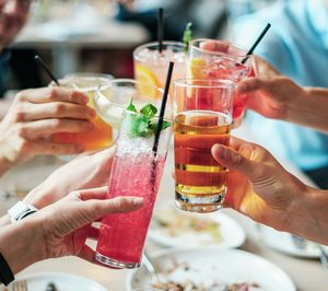 El consumidor español se declara más fiel al alcohol prémium y a sus marcas de referencia