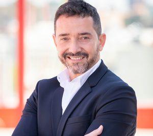 Raúl Palomo (Hard Rock Hotel Madrid): Queremos ofrecer experiencias a los propios clientes madrileños