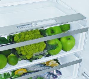 Nueva promoción con los frigoríficos Whirlpool