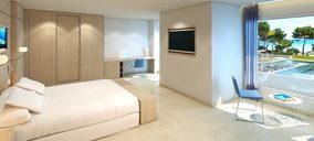 Vuelve a cambiar de dueño uno de los hoteles de Iberostar en Baleares