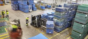 Cartonplast Iberia prevé retornar al crecimiento