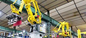 Inser Robótica aborda cambios en su organigrama