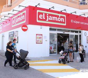 Cash Lepe inaugura supermercado ubicado dentro de la provincia de Cádiz