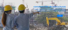 Obras nacionales (14-20/06/2021)