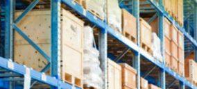 Seitrans traslada su almacén madrileño para aumentar capacidad