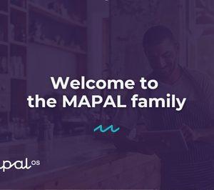 Grupo Mapal amplía su catálogo con la compra de la francesa Easilys