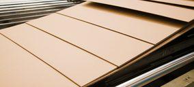 Saica Pack vende tres de sus plantas británicas a la nueva BoxWay