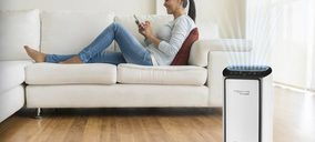 Rowenta pone en valor sus productos de higienización del hogar