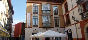 Gescaho incorpora dos hoteles y participa en la apertura de otra taquería Mawey