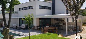 Modular Home proyecta nueva fábrica de viviendas industrializadas