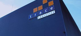Trace Logistics llega a los Países Bajos con una nueva plataforma