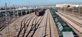 La ambiciosa apuesta de Ponentia Logistics: una inversión de 420 M€ con rentabilidad a tres años