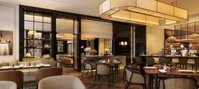 El Rosewood Villa Magna incluirá un restaurante del chef triestrellado Jesús Sánchez
