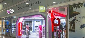 Crystal Travel Retail, todo listo para que sus tiendas despeguen