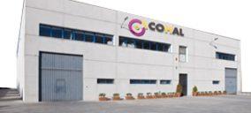 Grupo Cohal no baja en ritmo de inversión
