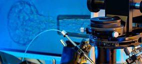 Investindustrial, propietario del Grupo GeneraLife, crea una joint venture con el fondo EQT en el campo de la medicina reproductiva