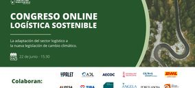 Alpesa y Upalet reúnen a expertos del sector para analizar la logística sostenible