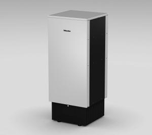 Miele lanza el purificador de aire AirControl que elimina virus y bacterias en espacios cerrados