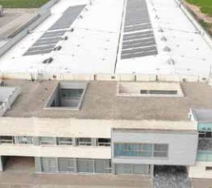 Caramelos Cerdán reforzará su logística con nuevos activos y tecnología