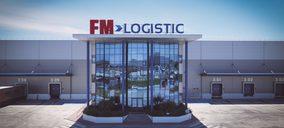 Crecimiento de FM Logistic en España del 22% impulsado por la logística urbana y el comercio electrónico