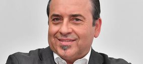 Enrique Garay, histórico de Supermercados Sabeco, deja Alcampo