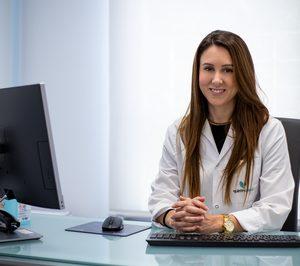 Quirónsalud pone en marcha una nueva unidad de medicina estética en su hospital de Marbella