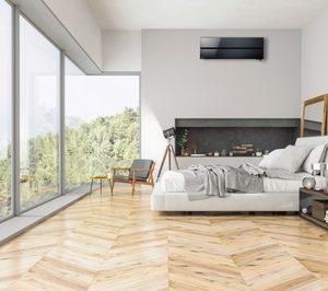 Mitsubishi Electric muestra sus soluciones de climatización para ahorrar en la factura de la luz