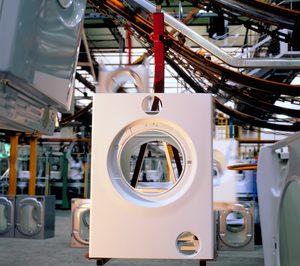 La venta de electrodomésticos de gama blanca sigue disparada en lo que va de 2021