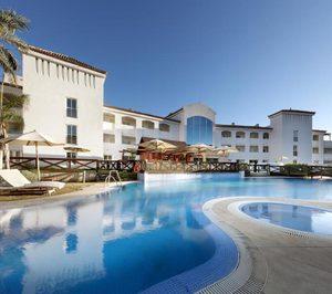 La canaria Be Cordial Hotels & Resorts desembarca en la Costal del Sol con un aparthotel desafiliado por otra cadena