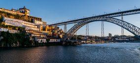 Vincci retoma su expansión internacional en Portugal y Túnez