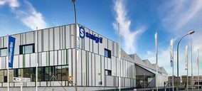 Sanigrif se refuerza en Alicante con un nuevo punto de venta
