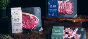 Covap incorpora carne fresca en el lineal de retail