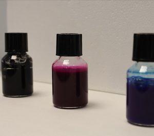 Itene trabaja en nuevas tintas sostenibles para packaging