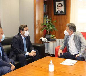 Vithas invierte casi 3 M en equipamiento e instalaciones de sus centros en Galicia