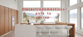 Incoba Kitchen acusa la falta de turismo en Baleares